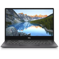 Refurbished Dell Inspiron Core i7-10510U 8GB 512GB 13.3 Inch Windows 10 Convertible Laptop