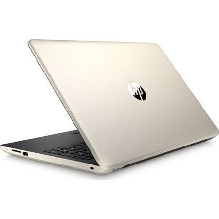 A1/2PR40EA Refurbished HP 15-bs162sa Core i5-8250U 4GB 1TB 15.6 Inch Windows 10 Laptop
