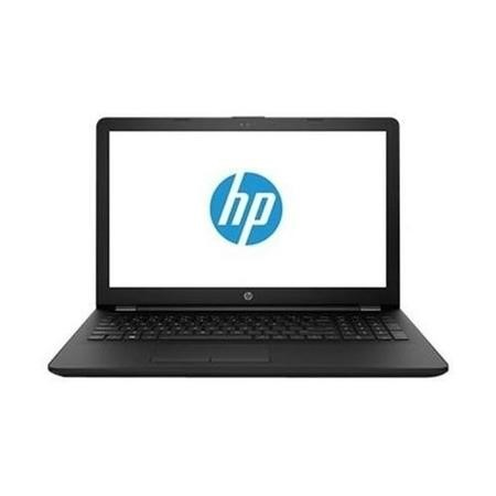 A2/3CD92EA Refurbished HP 15-bs507na Intel Pentium N3710 4GB 1TB 15.6 Intel Windows 10 Laptop