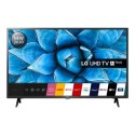 "A1/43UN73006LC/NS Refurbished LG 43"" 4K Ultra HD with HDR LED Freeview HD Smart TV without Stand"