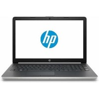 Refurbished HP 15-da0511sa Core i3-7020U 4GB 1TB 15.6 Inch Windows 10 Laptop