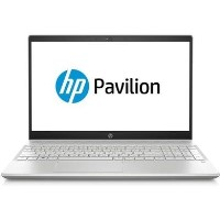 Refurbished HP Pavilion 15-cw0509sa AMD Ryzen 5 2500U 8GB 256GB 15.6 Inch Windows 10 Laptop