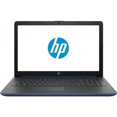 A2/4BA42EA Refurbished HP 15-db0598sa AMD A6-9225 4GB 1TB 15.6 Inch Windows 10 Laptop