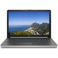 Refurbished HP 15-da0596sa Core i5-7200U 4GB 16GB Intel Optane -201TB 15.6 Inch Windows 10 Laptop