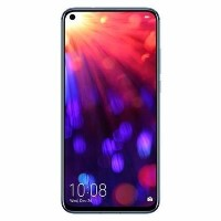 "Grade A Honor View 20 Phantom Blue 6.4"" 256GB 4G Unlocked & SIM Free"