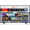 "A2/58A7100FTUK/NS Refurbished Hisense 58"" 4K Ultra HD with HDR10 LED Freeview Play Smart TV without Stand"