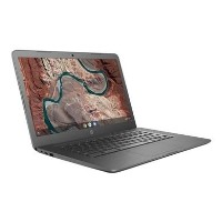 Refurbished HP 14-db0503sa AMD A4-9120 4GB 32GB 14 Inch Chromebook