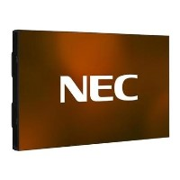 "Refurbished NEC MultiSync UN462A 46"" LCD Video Wall Display"