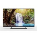 """A2/65EP668 Refurbished TCL 65"""" 4K Ultra HD with HDR10 LED Freeview Play Smart TV"""