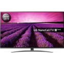 """A2/65SM8200PLA/NS Refurbished LG 65"""" 4K Ultra HD with HDR10 LED Freeview Play Smart TV without Stand"""