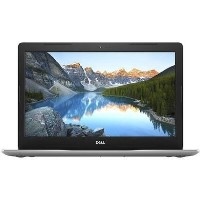 Refurbished Dell Inspiron 15 3000 AMD Ryzen 5 2500U 8GB 256GB 15.6 Inch Windows 10 Laptop