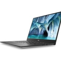 Refurbished Dell XPS 15 7590 Core i7-9750H 16GB 512GB GTX 1650 15.6 Inch Windows 10 Laptop