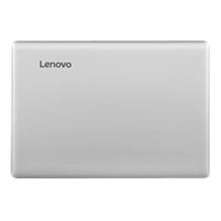 A3/80WG006QUK Refurbished Lenovo IdeaPad 110S-11IBR Intel Celeron N3160 2GB 32GB 11.6 Inch Windows 10 Laptop