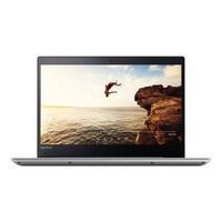 Refurbished Lenovo IdeaPad 320S-14IKB Pentium Gold 4415U 4GB 128GB 14 Inch Windows 10 Laptop