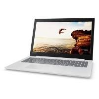 Refurbished Lenovo Laptops Deals | Laptops Direct