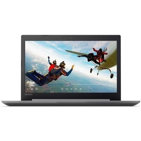 Refurbished Lenovo IdeaPad 320 AMD A12-9720P 8GB 2TB 15.6 Inch Windows 10 Laptop