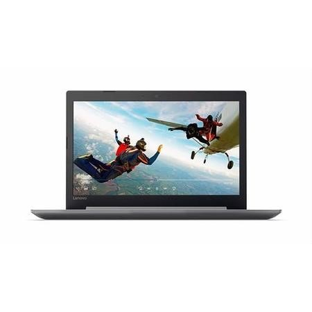 A2/81D60010UK Refurbished Lenovo IdeaPad 330 AMD A9 8GB 1TB 15.6 Inch Windows 10 Laptop