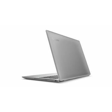Refurbished Lenovo IdeaPad 330 AMD A9 8GB 1TB 15 6 Inch