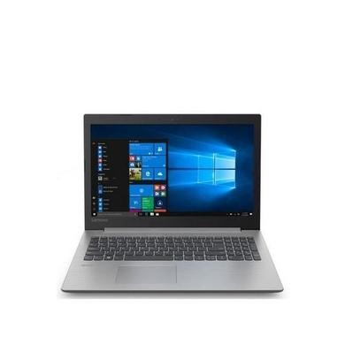 A2/81DE0084UK Refurbished Lenovo Ideapad 330-15IKB Core i3-7020U 4GB 1TB 15.6 Inch Windows 10 laptop