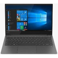 Refurbished Lenovo Yoga S730 Core i7-8565U 8GB 512GB 13.3 Inch Windows 10 Laptop