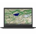 A2/81TB0008UK Refurbished Lenovo IdeaPad S340 Intel Celeron N4000 4GB 64GB 14 Inch Chromebook
