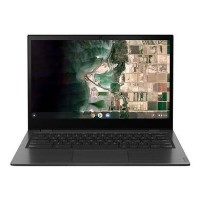 Refurbished Lenovo S345 AMD A6-9220C 4GB 64GB 14 Inch Chromebook