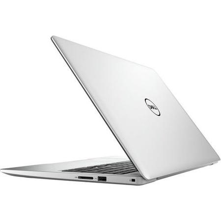 "Refurbished Dell Inspiron 15 5570 Core i5 8250U 8GB 1TB 15.6"" Windows 10 Laptop"