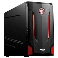 Refurbished MSI NIGHTBLADE MI2C-056EU Core i5-6400 8GB 1TB 128GB SSD GeForce GTX 960 Windows 10 Desktop