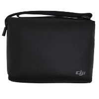 DJI Mavic Air Travel Bag - GRADE A1