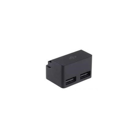 A2/CP.PT.000558 DJI Mavic Pro Power Bank Adapter - GRADE A2