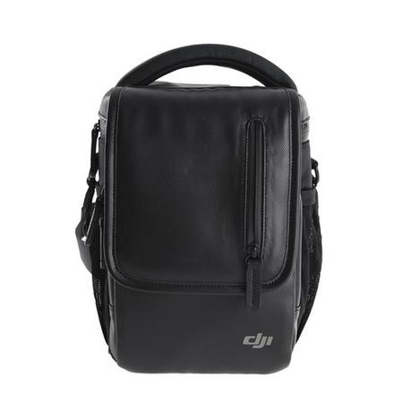 A2/CP.PT.000591 DJI Mavic Pro Shoulder Bag - GRADE A2