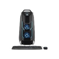 Refurbished Acer Predator Orion 9000 Core i9-9900X 32GB 4TB 32GB Intel Optane 512GB RTX 2080 Ti x 2 Windows 10 Gaming Desktop