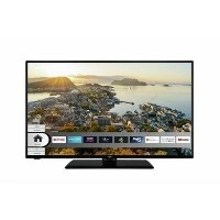 "Refurbished Bush 43"" 1080p Full HD LED Freeview Smart TV"