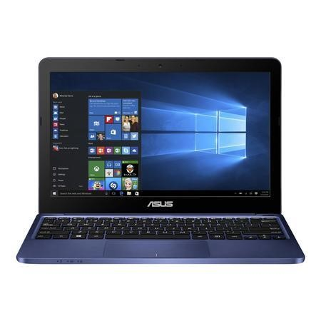 A2/E200HA-FD0042TS Refurbished ASUS E200HA-FD0042TS Atom x5-Z8350 2GB 32GB 11.6 Inch Windows 10 Laptop
