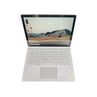 Refurbished Microsoft Surface Book 2 Core i7-8650U 16GB 1TB GTX 1060 15.6 Inch Windows 10 Touchscreen Laptop
