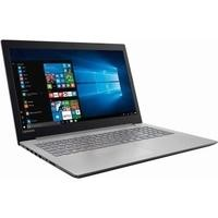 Refurbished LENOVO IdeaPad 320-15ABR AMD A12-9720P 8GB 2TB Radeon R7 15.6 Inch Windows 10 Laptop