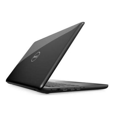 A2/J5VXK Refurbished Dell Inspiron 15 5000 Core i5-7200U 8GB 1TB 15.6 Inch Windows 10 Laptop