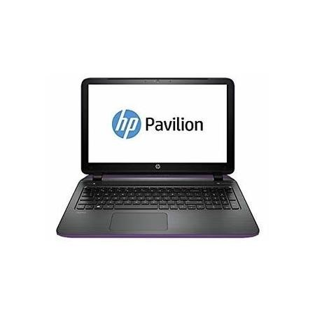 A2/K7R24EA Refurbished HP Pavilion 15-p157sa Core i5-4288U 8GB 1TB 15.6 Windows 8.1 Laptop