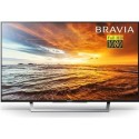 "A1/KDL32WD754BU Refurbished Sony Bravia 32"" 1080p Full HD LED Smart TV"