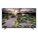"A1/LC-60UI9362K Refurbished Sharp 60"" 4K Ultra HD with HDR LED Freeview HD Smart TV"