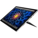 A2/LTP-00002 Refurbished Microsoft Surface Pro 6 Core i5 8GB 128GB 12.3 Inch Windows 10 Tablet