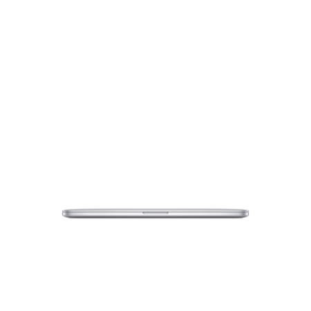 Refurbished Apple MacBook Pro Core i5 8GB 128GB SSD 13 Inch Laptop with Retina Display