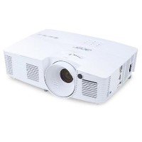 Refurbished Acer Home H6517ABD Desktop Projector