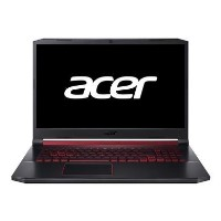 Refurbished Acer Nitro 5 AN517-51 Core i7-9750H 8GB 1TB & 256GB GTX 1660Ti 17.3 Inch Windows 10 Gaming Laptop