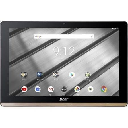 A1/NT.LEZEK.001 Refurbished ACER Iconia One 10.1 Inch 2GB 32GB Tablet in Black