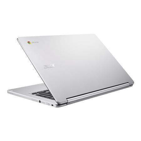 Refurbished Acer R13 MediaTek M8173C 4GB 64GB 13.3 Inch Touchscreen Convertible Chrome OS Chromebook