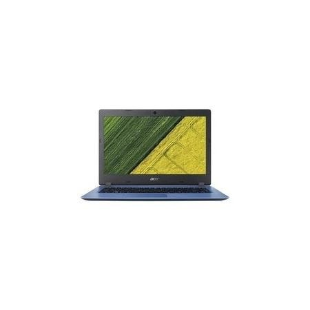 A2/NX.GQ9EK.002 Refurbished ACER Aspire 1 A114-31 Intel Celeron N3350 4GB 32GB 14 Inch Windows 10 Laptop