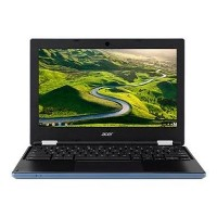 Refurbished Acer 11 CB3-132 Intel Celeron N3060 2GB 16GB 11.6 Inch Chromebook