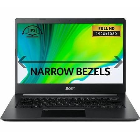 Refurbished Acer Aspire 5 A514-52 Core i5-10210U 8GB 256GB 14 Inch Windows 10 Laptop