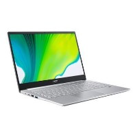 Refurbished Acer Swift 3 AMD Ryzen 3 4300U 4GB 256GB  14 Inch Windows 10 Laptop